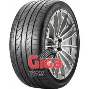 Bridgestone Potenza RE 050 A RFT ( 225/45 R17 91Y *, runflat )