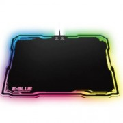 E-3lue Emp013 Led Lighting Usb Wired Hard Gaming Mouse Pad