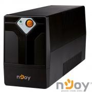 UPS NJOY SEPTU 600 PWUP-LI060SP-AZ01B