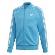 ADIDAS ORIGINALS Felpa Adidas SST Track Jacket
