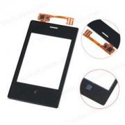Touch Para Nokia Asha 503