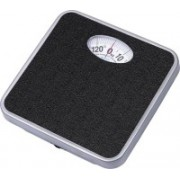 Venus Bs-918 Weighing Scale