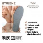 Branţ medical Dr. Batz - Hygiene