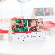 smartphoto Placeringskort