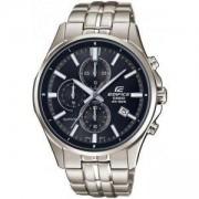 Мъжки часовник Casio Edifice EFB-530D-1AVUER