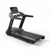 Vision Fitness Vision Laufband T600