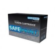 Toner SafePrint black - 1600pgs - Canon CRG725 - I-Sensys LBP6000/6000B