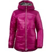 Didriksons Rory Women's Jacket Woman 195/LILAC