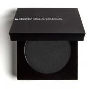 Diego dalla Palma - Makeupstudio Polvere Compatta per Occhi Opaca n.159