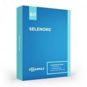 Selenorg tabletta - 60 db