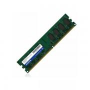 Memorija Adata DDR2 2GB 800MHz AD2U800B2G6-R