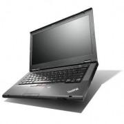 Lenovo ThinkPad 14 Core i5 2,6 GHz SSD 240 GB RAM 8 GB AZERTY