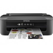 Epson WorkForce WF-2010W Inkjetprinter A4 LAN, WiFi