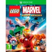 Joc LEGO Marvel Super Heroes pentru Xbox One