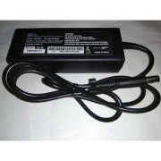 LAPTOP NOTEBOOK BATTERY ADAPTER 90W FOR DELL INSPIRON