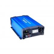 SD-2500-224 - Inverter Cotek 2500W - In 24V Out 220 VAC Onda Sinusoidale Pura -