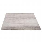 Tapijt Sevilla - zilvergrijs - 160x230 cm - Leen Bakker