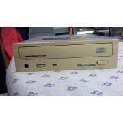 LiteOn LTR 48246K - Lecteur de disque - CD-RW - 40x24x48x - IDE - interne - 5.25