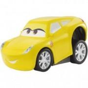 Masinuta mecanica Cruz Ramirez Revvin Action Cars 3