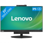 Lenovo ThinkCentre Tiny in One 22 (3th Gen)