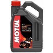 MOTUL 7100 10W50 4T - 4L