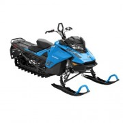 Ski-Doo Summit SP 146 850 E-TEC '20