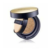 Double wear bb cushion spf50 2c2 pale almond 12g - Estee Lauder