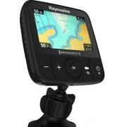 GPS PLOTTER RAYMARINE DRAGONFLY 5M