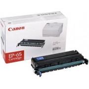 Toner Canon EP-65 black, LBP-2000
