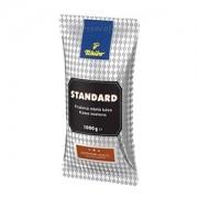 Cafea boabe TCHIBO Standard