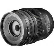 SLR Magic Teleobjektiv SLR Magic CINE II 35/1,4 f/1 - 1.4 35 mm