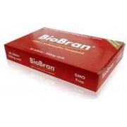 BioBran tabletta 250mg 50db