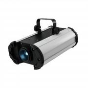 EuroLite LED GKF-60 DMX Efecto calidoscopio