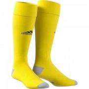 Jalgpalli sokid adidas Milano 16 AJ5909