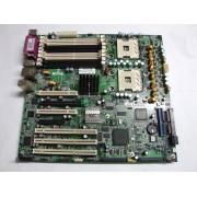 Placa de baza HP XW8200 Dual Xeon 800MHz FSB 409647-001