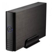 TooQ TQE-3520B caja externa HD 35IDE SATA3 Negr