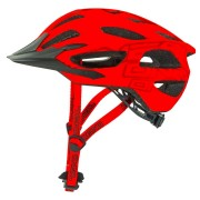 Oneal O´Neal Q RL Graphic Bicycle Helmet Red L XL