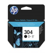 HP N9K06AE (304) Black