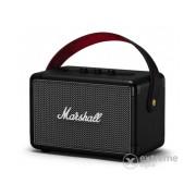 Marshall Kilburn II prijenosni zvučnik, crni
