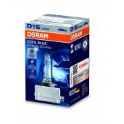 Bec xenon D1S Cool Blue Intense Osram