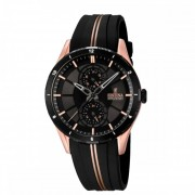 Reloj Festina F168421-Negro