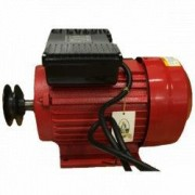 Motor electric monofazat Micul Fermier 1.1 Kw 2800 Rpm