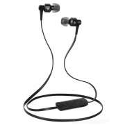 Ovleng NS8 auriculares Bluetooth estereo para telefono de subwoofer - Negro
