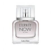 Calvin Klein Eternity Now for Men Eau de Toilette bărbați 30 ml