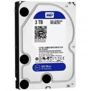 Tvrdi disk HDD WD Caviar Blue 3TB SATA 3 WD20EZRZ WD30EZRZ