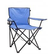 OZtrail Folding Camp Chair - 100kg