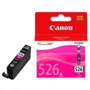 Canon Cli-526m Cartuccia Per Stampante Trend Cartuccia Magenta Per Stampante