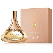 GUERLAIN IDYLLE EDT 50ML ЗА ЖЕНИ
