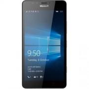Nokia Lumia 950 32 Gb Negro Libre