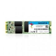 ADATA TECHNO 512GB SU800 M2 2280 3D NAND